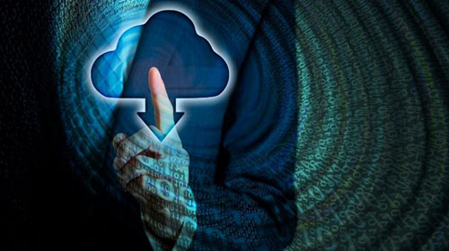 How Cloud can reduce security risks and benefit your organisation
