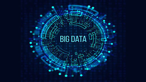 What is the effect of Big Data on Financial Management Systems?