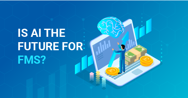Is AI the future for financial management systems?