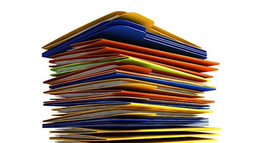 5 ways paperless business solutions are transforming daily processes